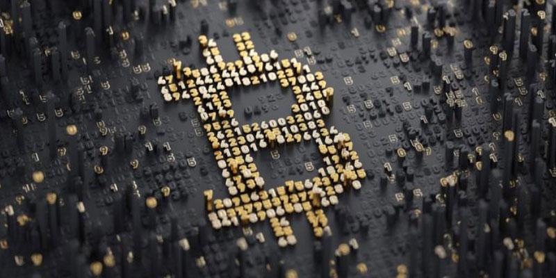 Bitcoin ile Bahis Yapmanın Avantajları