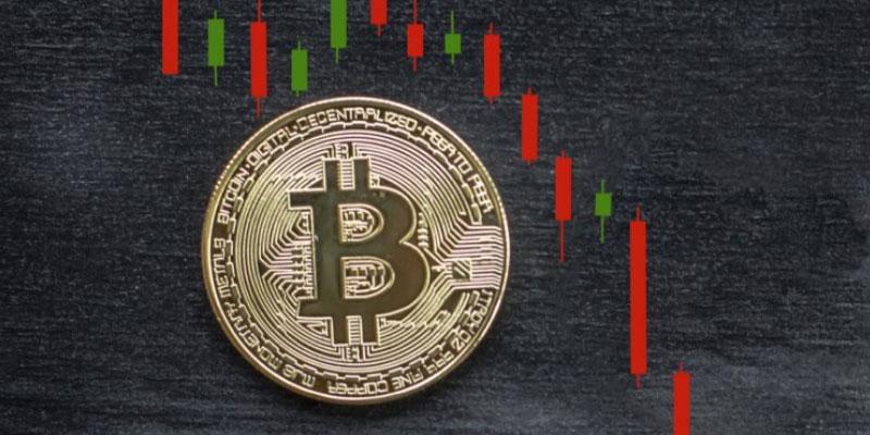 Bitcoin ile Para Yatırılan Bahis Siteleri