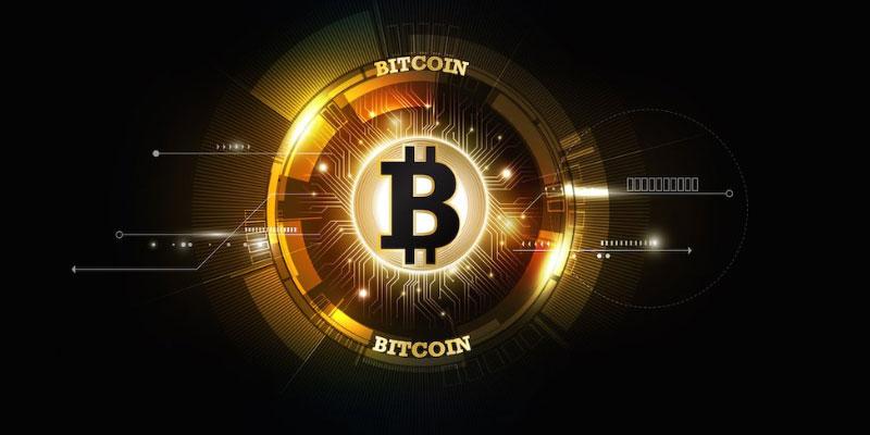 Bitcoin kullanarak nasıl bahis yapılır