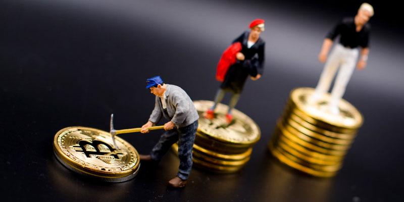 Bitcoin Paraya Nasıl Çevrilir ?