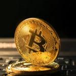 Bitcoin ve Blockchain Teknolojisi Nedir