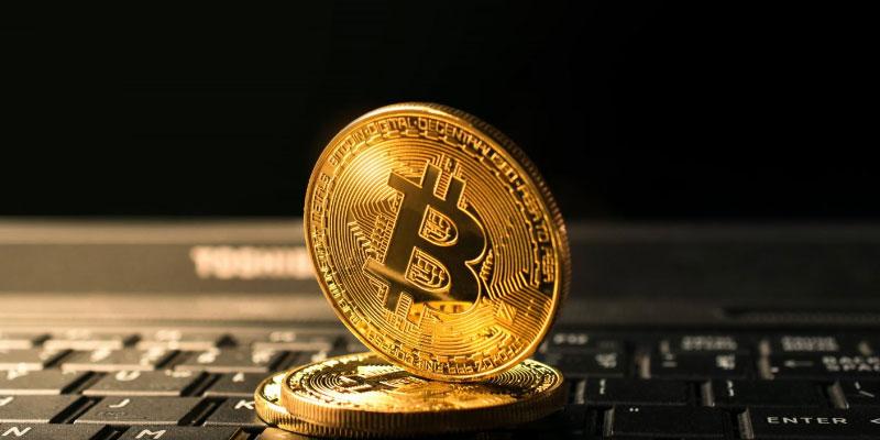 Bitcoin ve Blockchain Teknolojisi Nedir?