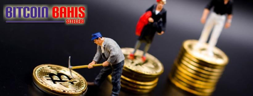 Bitcoin Paraya Nasıl Çevrilir