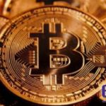Bitcoin Cash ile Bahis