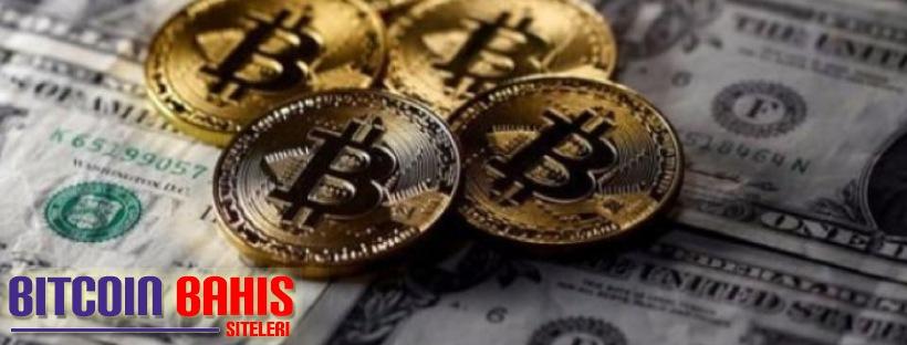 Türkiye'deki Güvenilir Bitcoin Cüzdanları