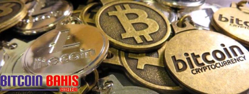 Kripto Para Hesabı Nasıl Açılır